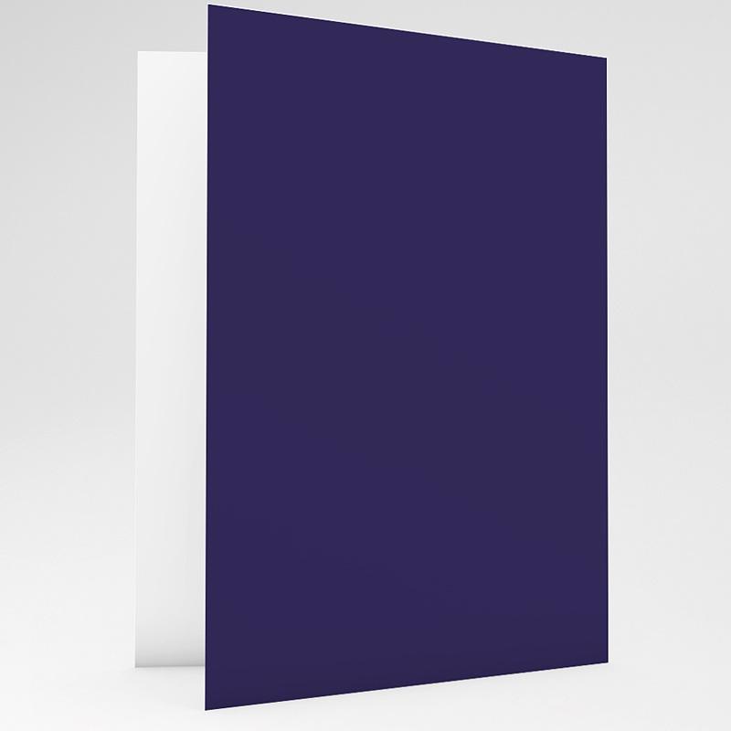 Kondolenzkarten Sanfte Gedanken, 10,5 cm x 15 cm gratuit