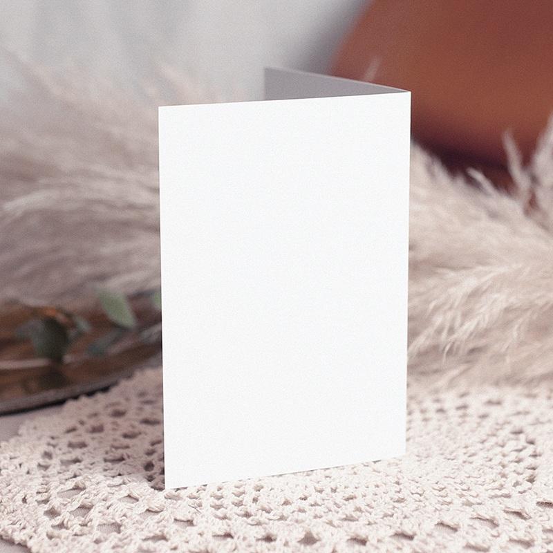 Kondolenzkarten Zen, gestapelte Kieselsteine, 10,5 x 15 gratuit