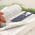 Personalisierte Lesezeichen Der Beste gratuit