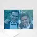 Einladung Marc & Bernd - 1