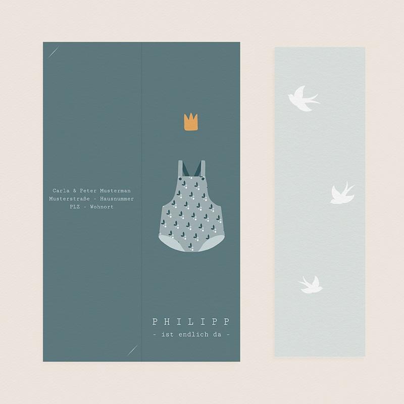 Geburtskarten Grüner Baby body, Fotos, Lesezeichen pas cher