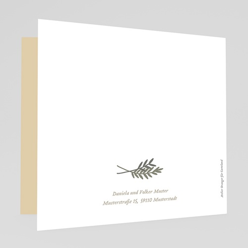 Geburtskarten für Mädchen Mädchenbluse, mit Vogel und Kuschel gratuit