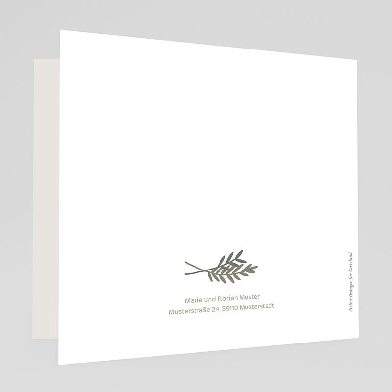 Geburtskarten für Jungen Knabenbluse, kleines Küken gratuit