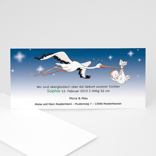Archivieren - Nachtflug  8832