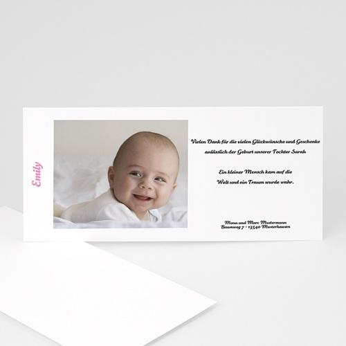 Archivieren - Liebling 8843