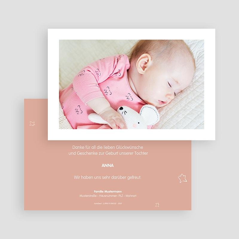 Dankeskarten Geburt Der Kleine Prinz Der kleine Prinz und seine Rose, Foto gratuit
