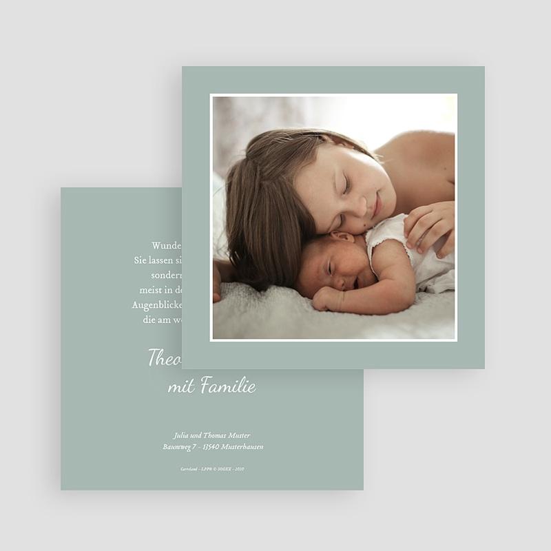 Dankeskarten Geburt Der Kleine Prinz Der Freund des Kleinen Prinzen, Foto gratuit