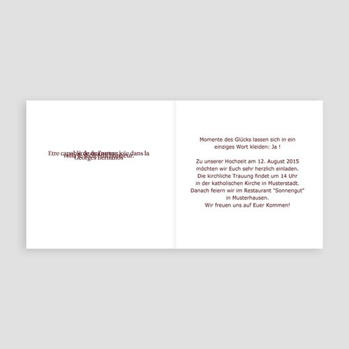 Archivieren - Unverwechselbar 8963 preview