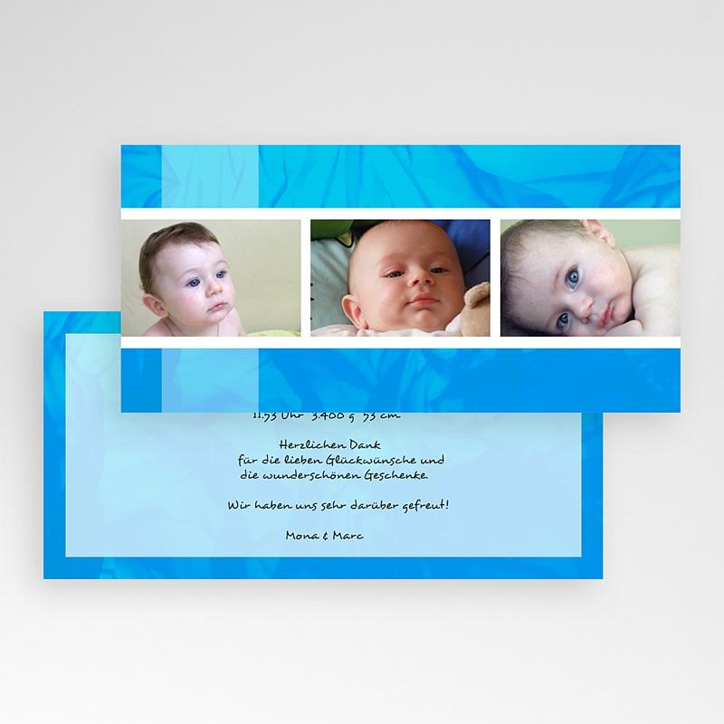 Geburtskarten für Jungen Marcel pas cher