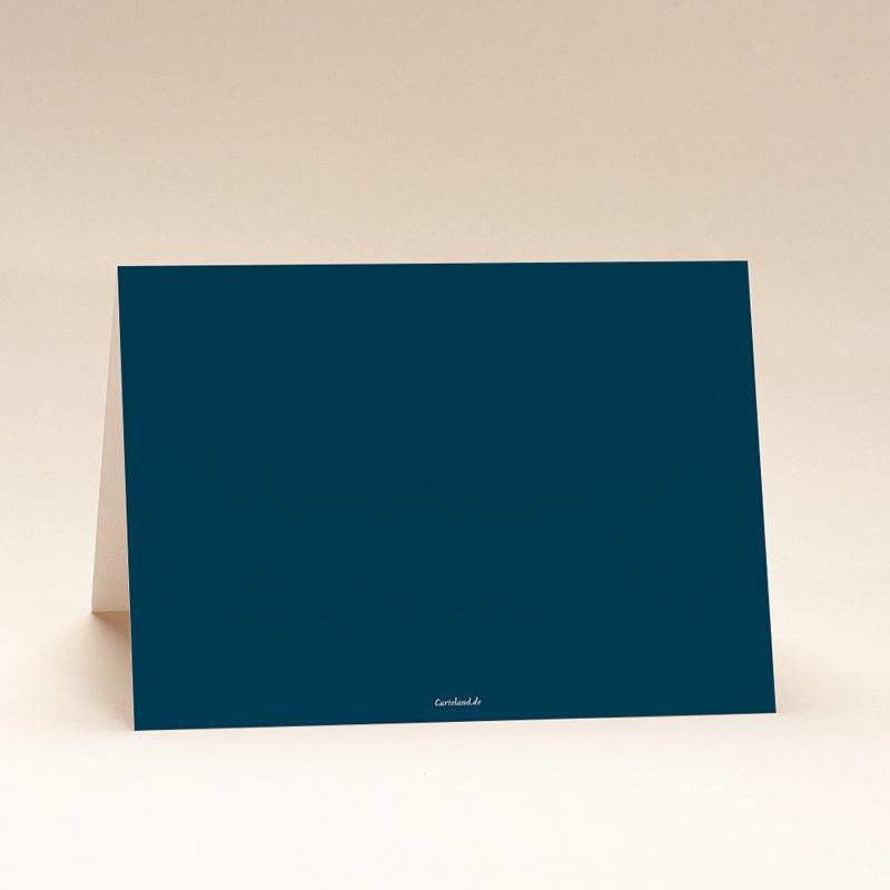 Geschäftliche Weihnachtskarten Sternenpflaster, Grüner Hintergrund, Gold, Brieftaschenöffnung gratuit