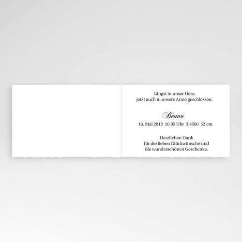 Babykarten für Jungen - Levin 9148 preview