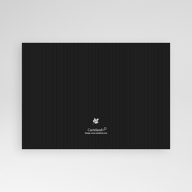 Geburtskarten für Jungen - Modern originell 9156 thumb