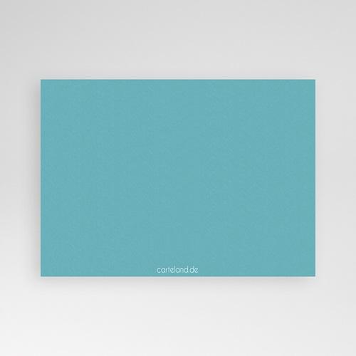 Geburtskarten für Mädchen - Tulpe 9231 preview