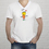 Tee-Shirt  - Kinderzeichnung 9252 thumb