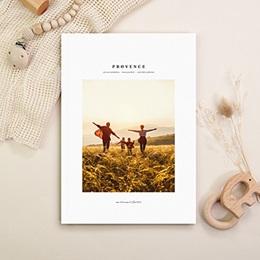 Extras - Natur, A4 Format - 0