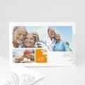 Fotokarten Multi-Fotos 3 & + - Fotokarte Multi-Fotos 3 9292 test