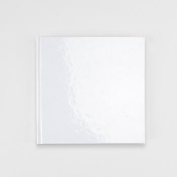 Fotobücher Quadratisch 20 x 20 cm - Fotobuch