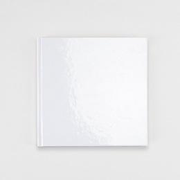 Fotobuch Quadratisch 20 x 20 cm - Fotobuch