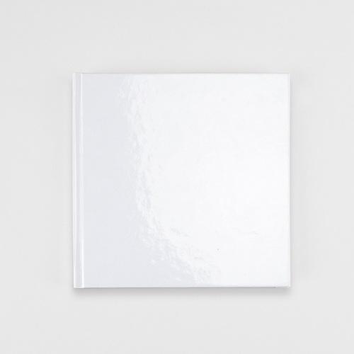 Fotobuch Quadratisch 20 x 20 cm - Fotobuch 20x20 Hardcover 9312