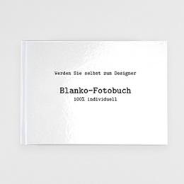 Fotobuch - Fotobuch