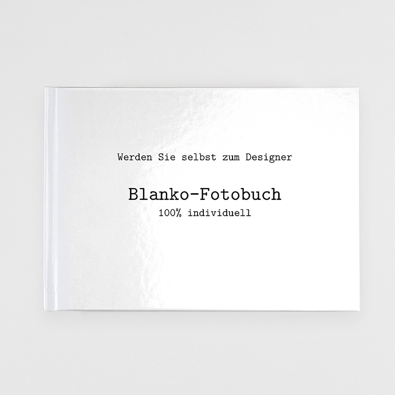 Fotobuch - Fotobuch A4 Hardcover 9317 thumb