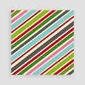 Weihnachtskarten - Pastell 9401 test