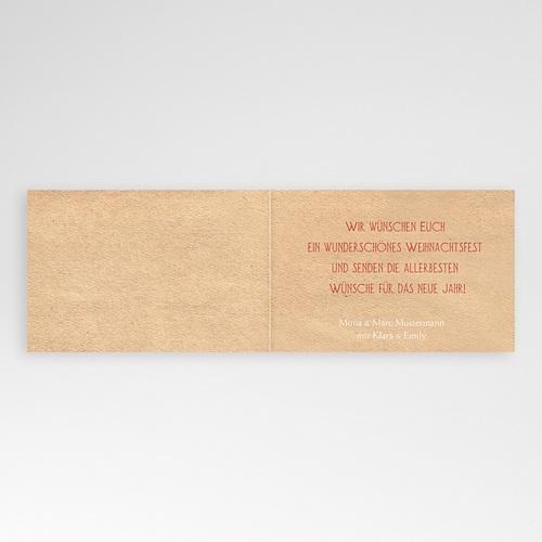 Weihnachtskarten - Kristalle 9464 preview