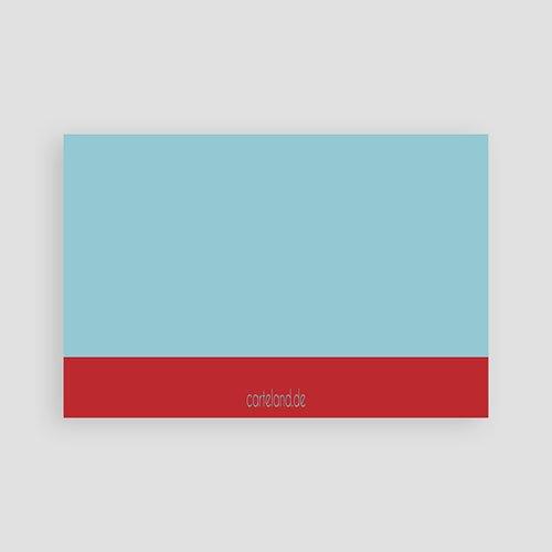 Weihnachtskarten - Frohlocken 9476 test