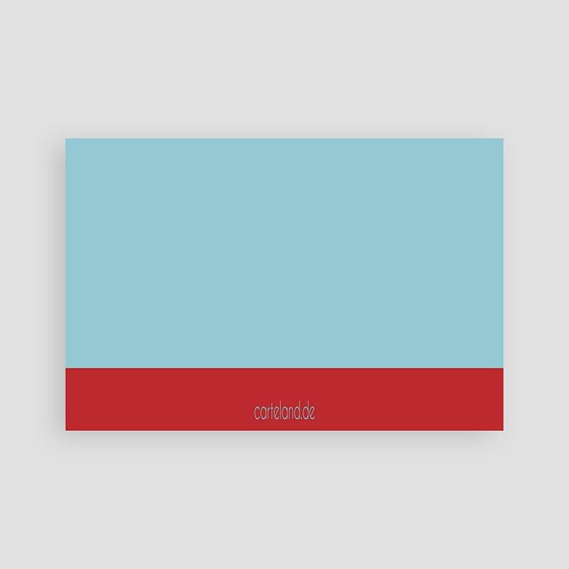 Weihnachtskarten - Frohlocken 9476 thumb