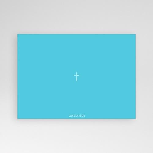 Einladungskarten Taufe Jungen  - Isaak 9486 preview