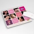 Foto-Mousepad - Erfinderisch 9495 test