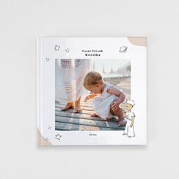 Fotobücher - Renard & Petit Prince, mon 1er album - 0