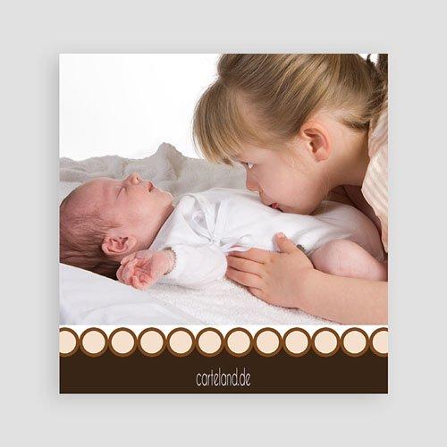Geburtskarten für Mädchen - Tanja 961 test