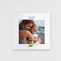 Fotobücher - Le Petit Prince aventurier, 1ère année - 0