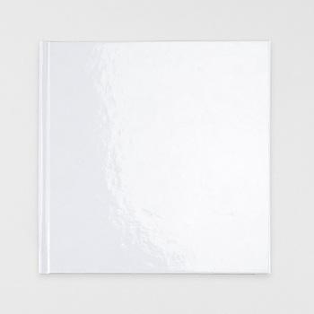 Fotobücher Quadratisch 30 x 30 cm - Fotobuch - 1