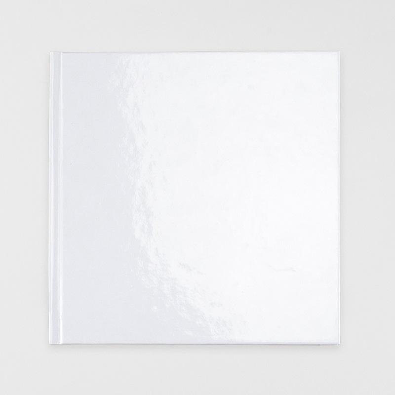 Fotobücher Quadratisch 30 x 30 cm Fotobuch 30x30 Hardcover