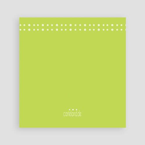 Geburtskarten für Mädchen - Pastell 969 preview