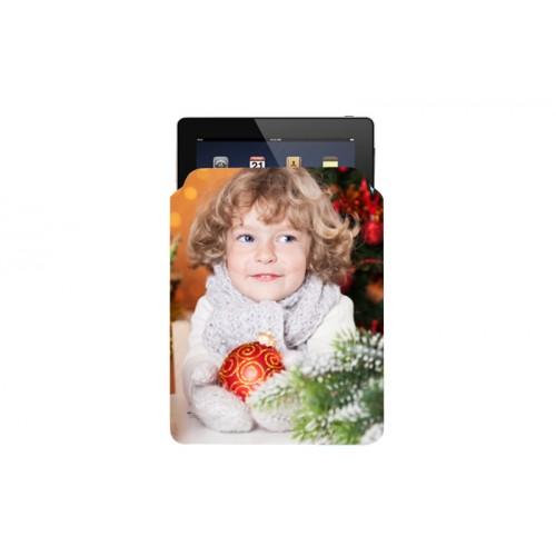 Case iPad 2 - iPad Case 9705