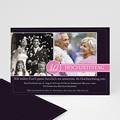 Hochzeit Einladungskarten Geburtstag Venedig
