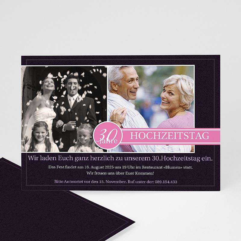 Silberhochzeit und goldene Hochzeit  - Venedig 988 thumb