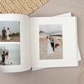 Fotobücher Geschichte meiner Kindheit gratuit