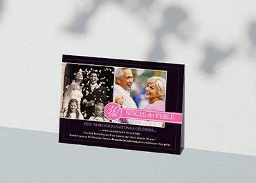 Motive fur einladungskarten zum ausdrucken