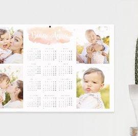 Kalender Jahresplaner