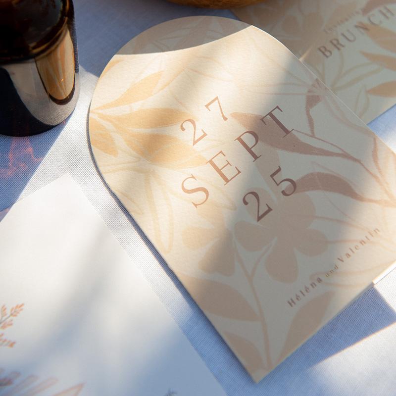 Hochzeitskarten Online Selbst Gestalten Und Drucken I Carteland De