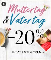 -20% Rabatt