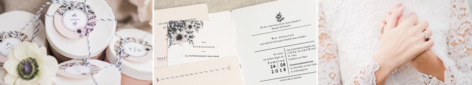 Einladungskarten-hochzeit